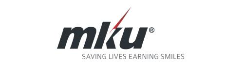MKU-SinergiaComercial