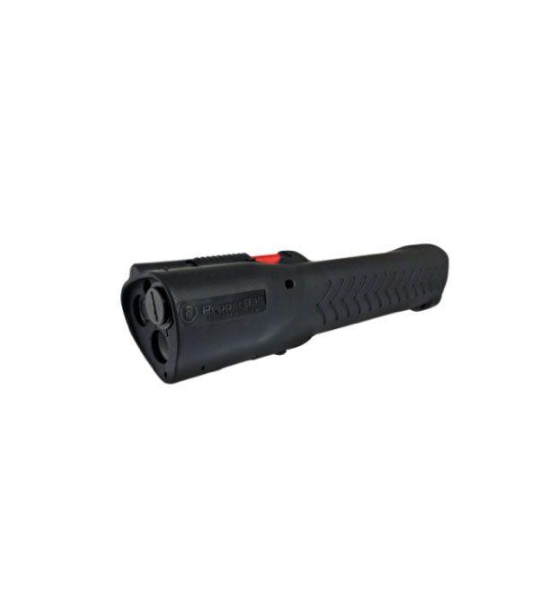 Lanzador Linterna – Fash Launcher