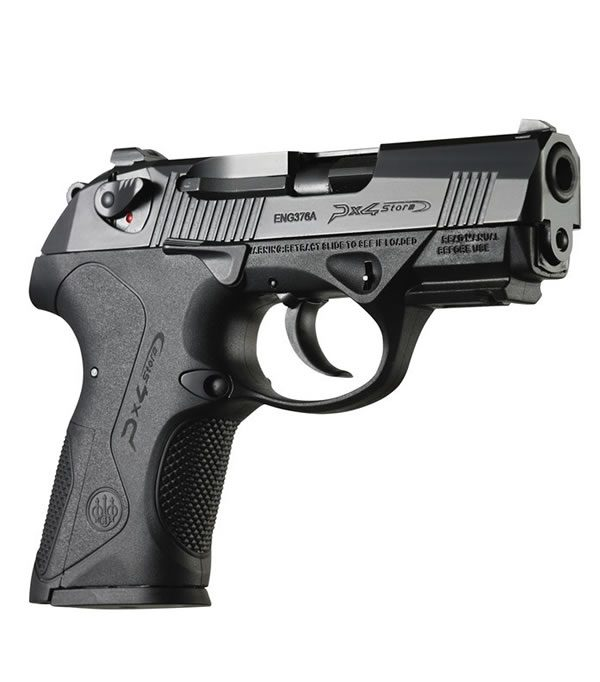 PX4 STORM COMPACT IV